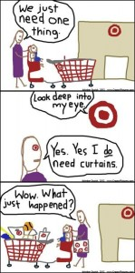 target-shopping-cartoon-homemakerchic-com